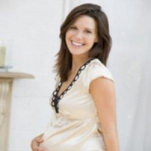 gyógyszerek visszér terhes nőknél