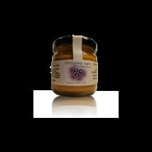 hajdina méz visszér ellen