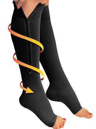 érelmeszesedés és visszér mi a különbség a lábak visszér kezelése alternatív módszerekkel
