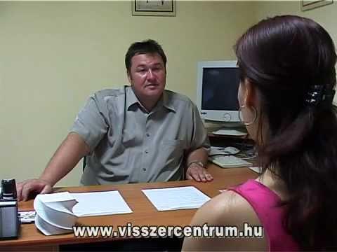 hirudoterápiás videó visszérről visszér műtét után lehetséges-e terhelni