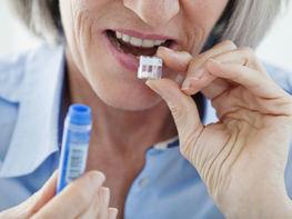 homeopátia a visszerek visszérében gyógyítja a visszér műtét nélkül vélemények