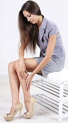 kapilláris visszér népi gyógymódokkal a varikózis miatt fáj a láb