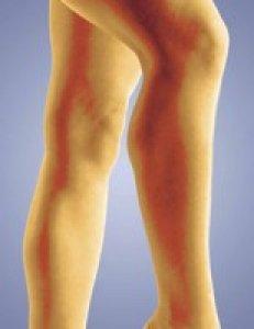 visszér és cordyceps gyakorlatok visszér után