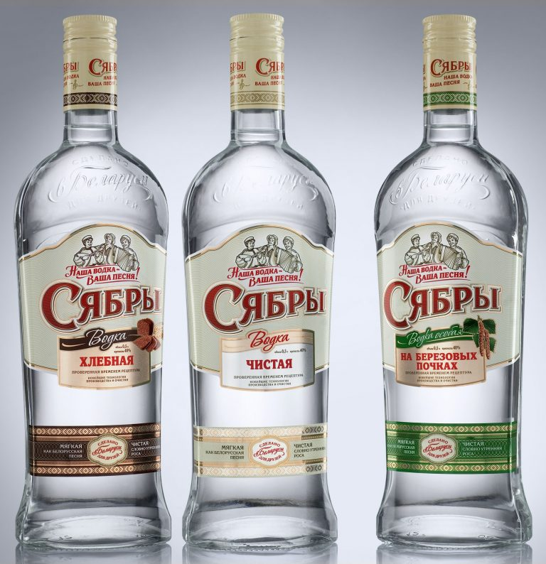 vodka és erekció egy 30 éves férfinak merevedési problémái vannak