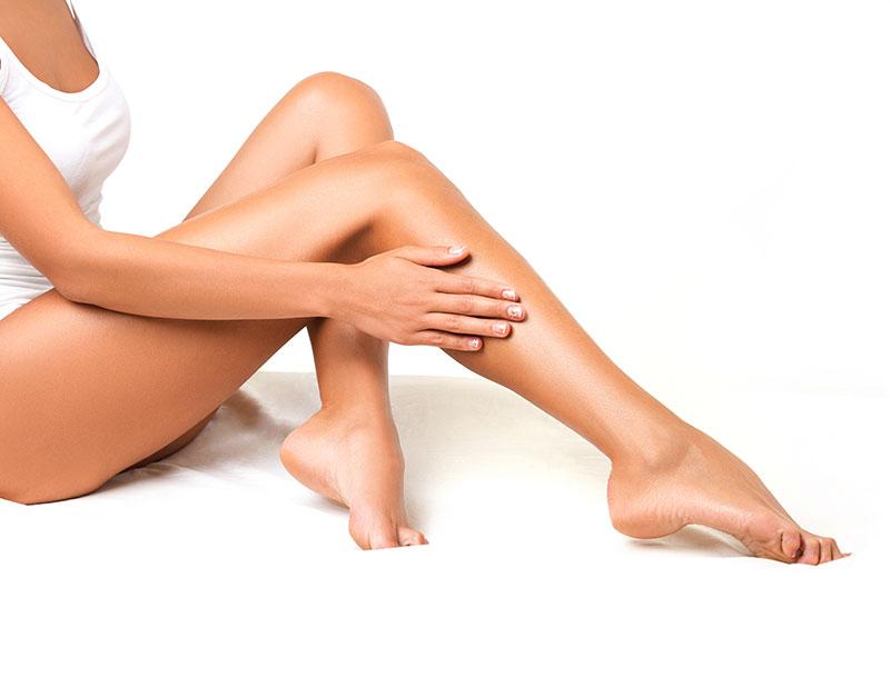 lehetséges-e a lábakat visszérrel eltávolítani injekció visszerek kezelésére