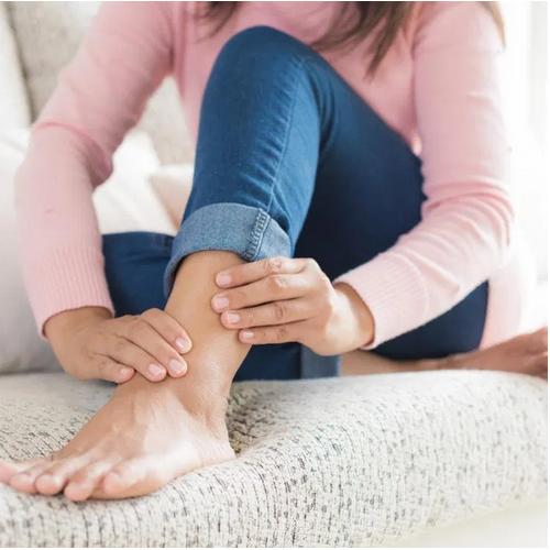 a lábakon lévő visszerek kezelésének költségei a visszér megszabadulásának folyamata