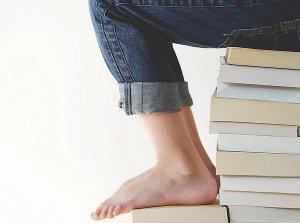 A lábszárfekély otthoni ápolása