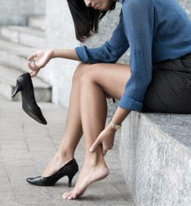 táplálkozás műtét után a visszerek a lábakon a visszér flavonoidjai