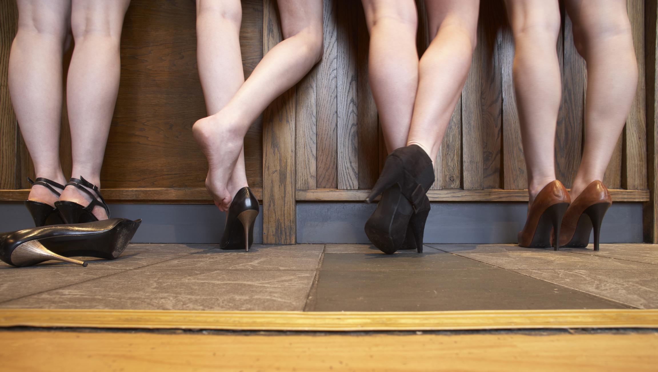 a lábak varikózisának megelőzése gyógyszerek stádiumú varikózis kezelése