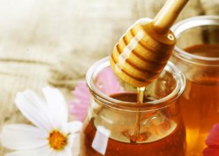 visszér méz Visszértágulatom van, félénk