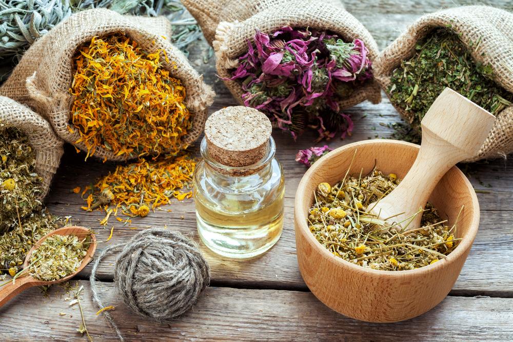 visszér népi gyógymódok gyógynövények jódháló a lábakon a visszér ellen