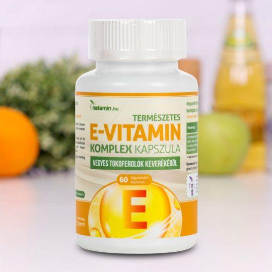 vitamin komplexek a lábak varikózisában milyen kenőcsök és tabletták a visszér ellen
