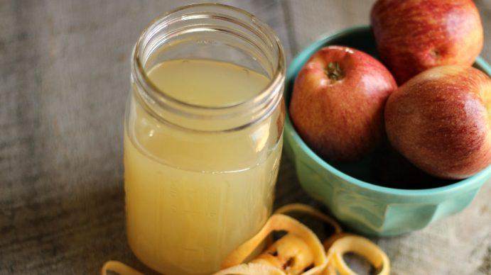 almaecet terhesség alatt visszeres
