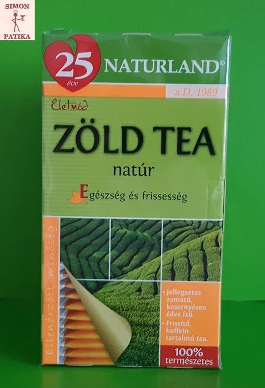 Zöld tea visszér ellen - gabion-kerites.hu