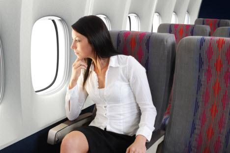 visszér és hosszú repülés nincs különleges ajánlat a visszér ellen