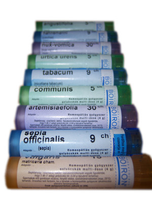 homeopátiás krémek a visszér ellen