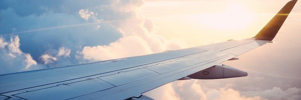 visszér és hosszú repülés tabletták visszérre használati utasítás