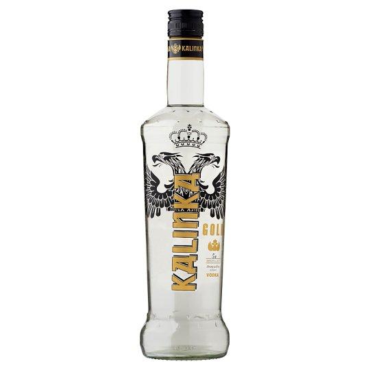 vodka és erekció gyulladt pénisz és miért