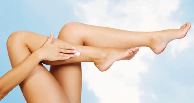visszér a lábakon hogyan kell kezelni kenőcsökkel