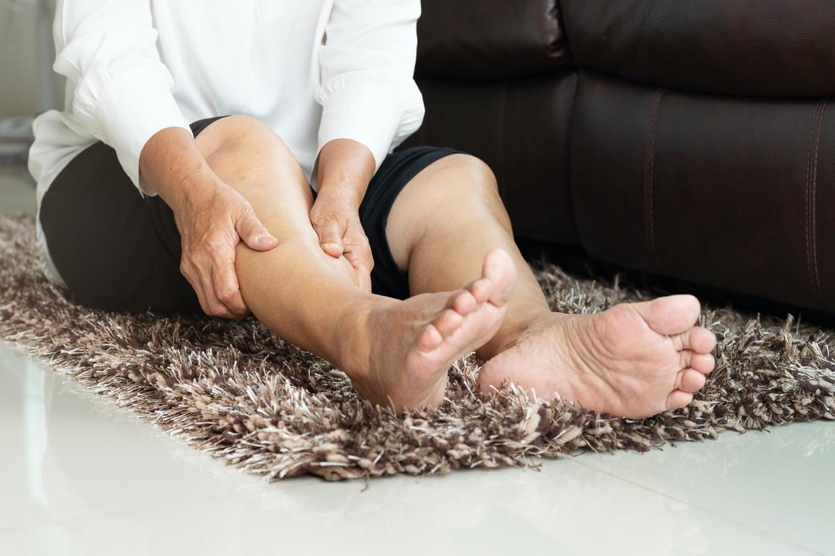 A lábakon lévő visszerek eltávolításának költségei