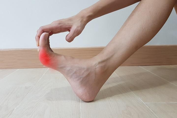 mez a varikózis miatt a lábán visszér kezelése rádiófrekvenciás obliteráció