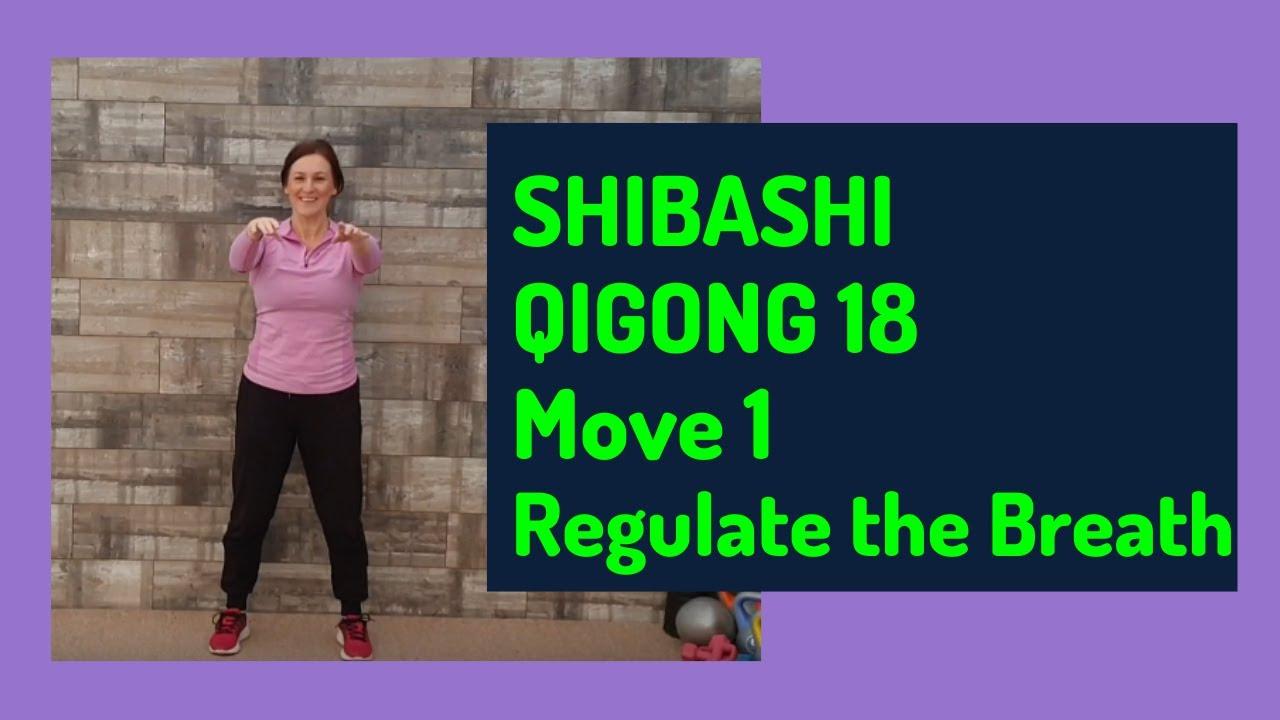 Qigong visszér ellen