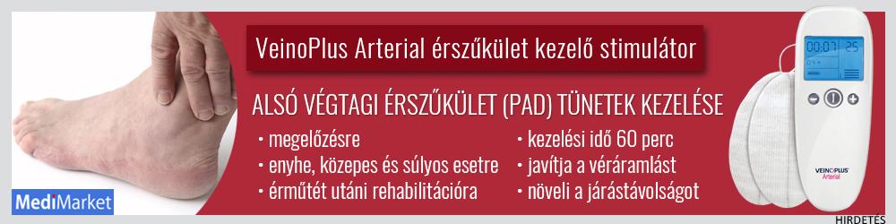 A Malysheva fordítása a prosztatitis kezeléséről