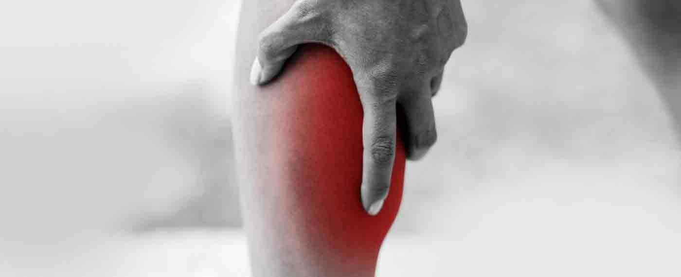 Hogyan törölje meg a lábát varikozással Kenje be a lábát almaecettel a visszér ellen