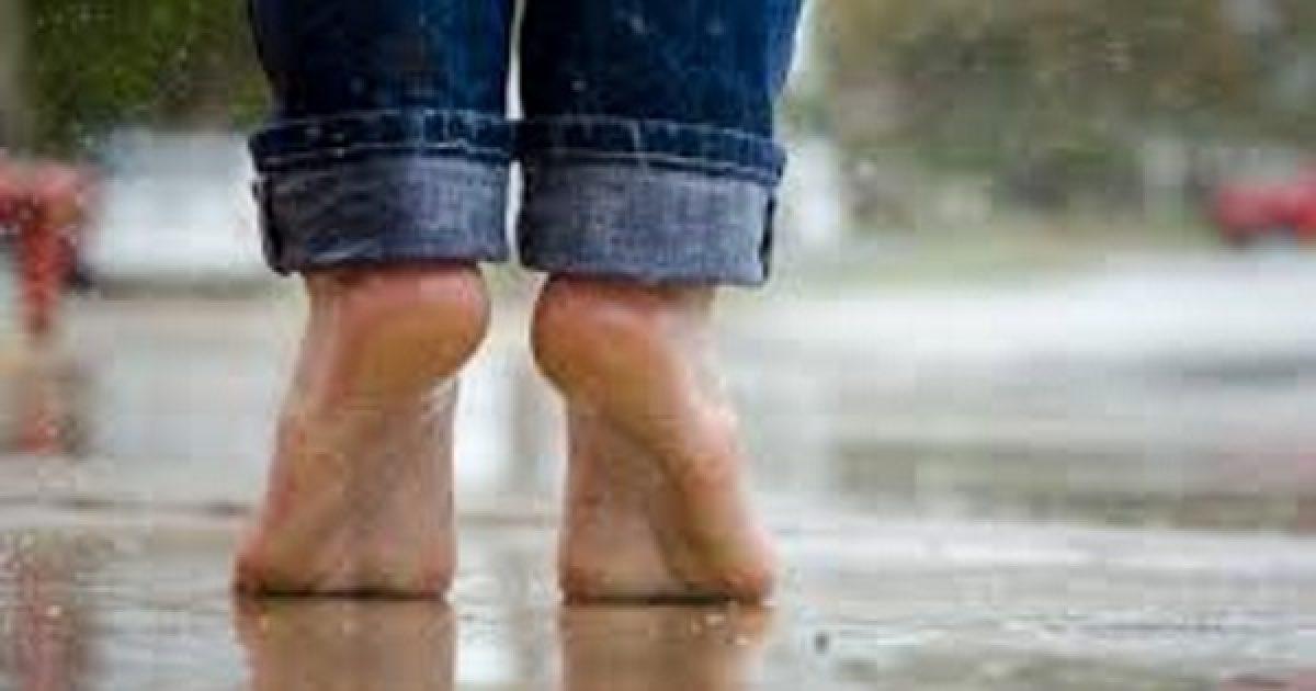 visszér a bal láb térde alatt