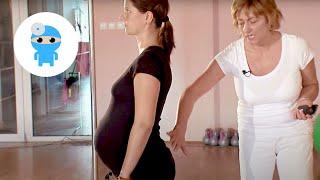 harmadik terhesség és visszér