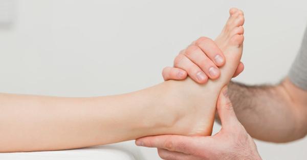 a varikózisos lábak amputációja