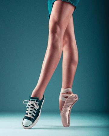 jógagyakorlat a visszeres lábak számára