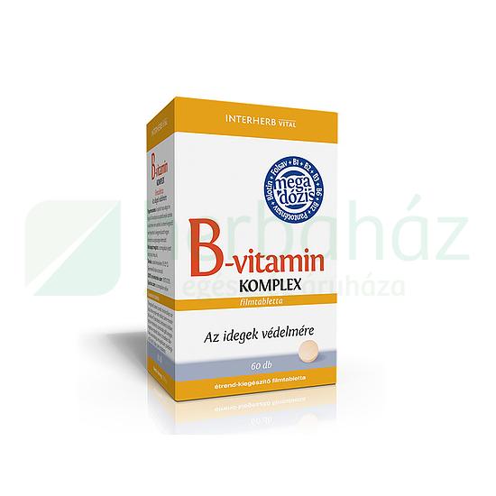 Visszér, fogínygyulladás - Természetdoktor - Vitaminok, amelyeket visszérrel kell inni