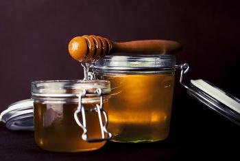 visszér kezelés méz