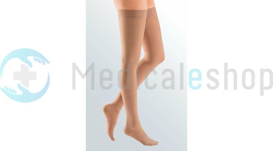Hogyan válasszuk ki a visszér ortopéd térdmagasságát? - Az okok