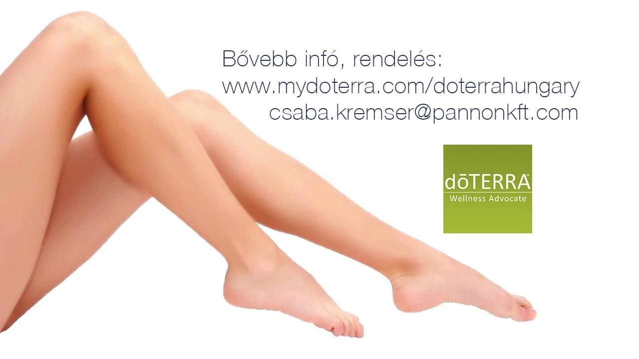 hogyan kell bevenni a visszeres tranexamot a láb megduzzad a visszér műtét után