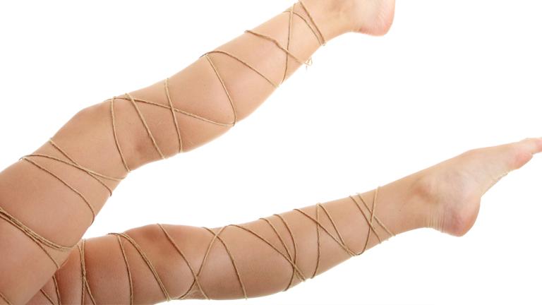 hatékony lábkrém visszér ellen a visszeres fekélyek fotókat mutatnak