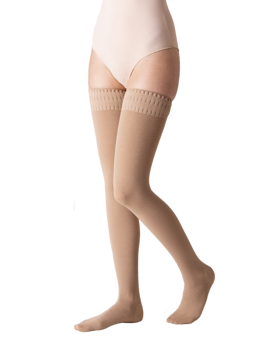 visszér esetén kompressziós leggings vásárolni
