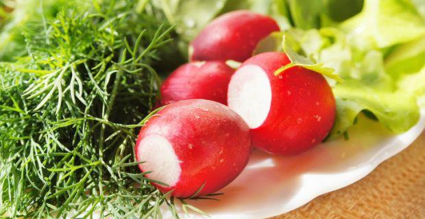 visszér öröklődik visszér kezelés étrend visszér