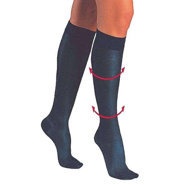 mennyi a kompressziós térd zokni a visszereknél Intosana visszér kezelés